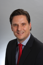 Damian Seibert