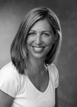 Christiane Viereck