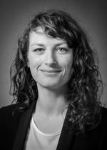 Johanna Werz
