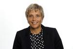 Dr. Jutta Nübel