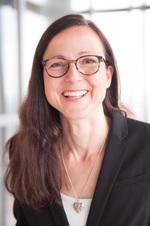 Lucia  Ramminger