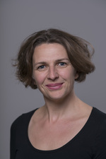 Sarah Stadler
