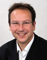 Bernhard Sexl