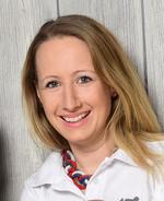 Rebecca Köhler