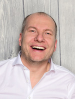 Andreas Köhler