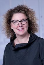 Christa Stienen