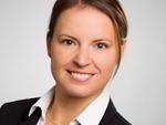 Sabrina Gleichmann