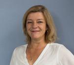 Dipl. Betriebswirtin (FH) Martina Fremgen