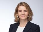 Claudia Michalski