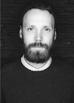 Daniel Schnaithmann