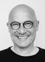 Dr. Hans-Christian Blunk