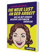 Susanne Westphal