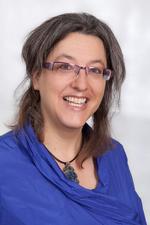 Christine Wittig
