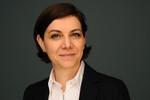 Dr. Alexandra Wuttig