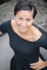 Anja Licht