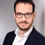 Dr. Ilias Tsimpoulis