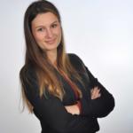 Karolin Fischer