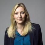 Alexandra Diers