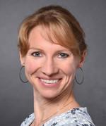 Dr.  Elisabeth  Frank