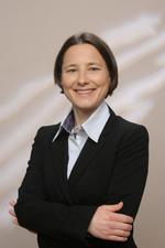 Dr. Susanne Pielawa