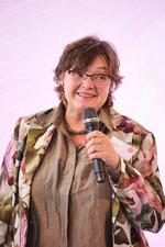Anke Fabian