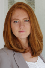 Natalie Beyer