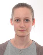 Anna  Derivona