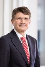 Siegbert Weissbrodt