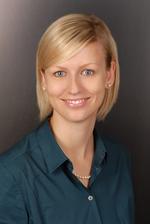 Sabine Muschik