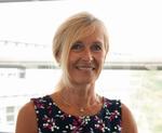 Dr. phil. Margot Klinkner
