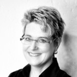 Petra Kaltenbach-Martin