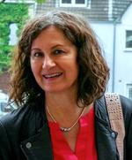 Georgia Schlemer