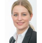 Julia Höffner