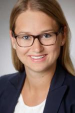 Dr. Susanne Giesbers
