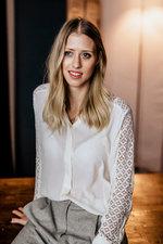 Diplom Juristin (univ.) Magdalena Muttenthaler
