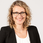 Carola Twrsnick