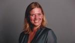 Susanne Schnur