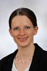 Dr. Friederike Barié-Wimmer