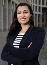 Katrin-Cécile Ziegler