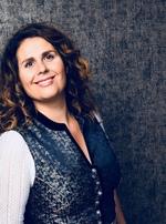 Sandra Franz
