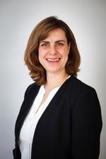 Rebecca Roscher