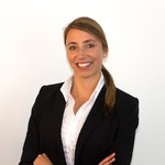 Dr.-Ing. Miriam Haerst