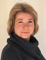 PD Dr. Sabine Hölter-Koch