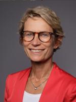 Dr.  Lydia  Simon