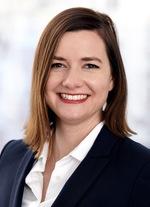 Michelle  Wernicke