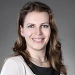 Dr. Annette Leonhard-MacDonald