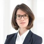 Dr.-Ing. Isabell Franck