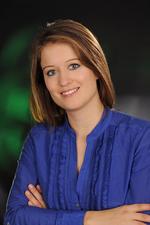 Anna-Christina  Siegl