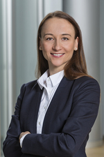 Kathrin Pawelke