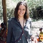 Rosalie Cramer-Klett